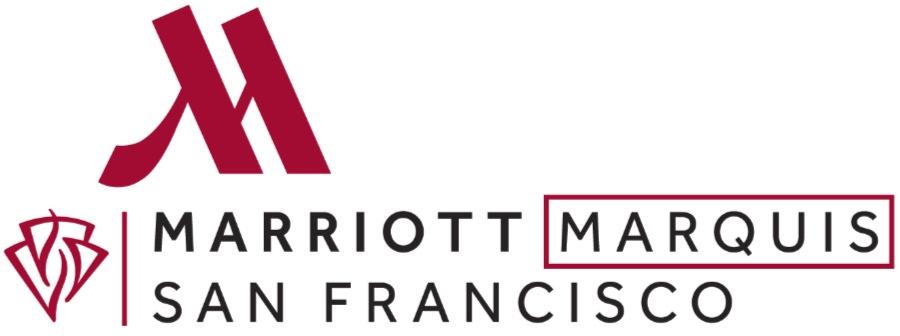 marriott marquis logo
