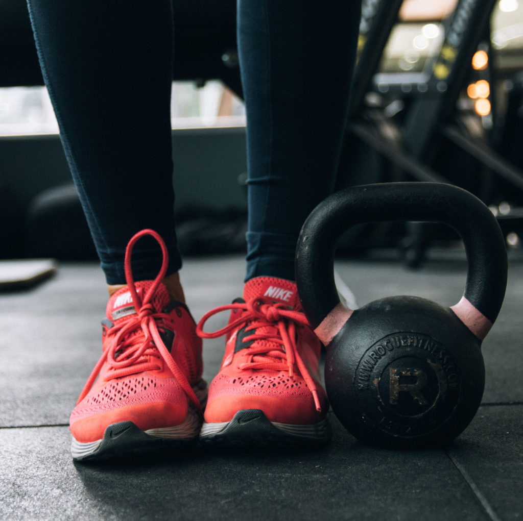 corporate bootcamp fitness